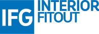 IFG - Interior Fitout Group